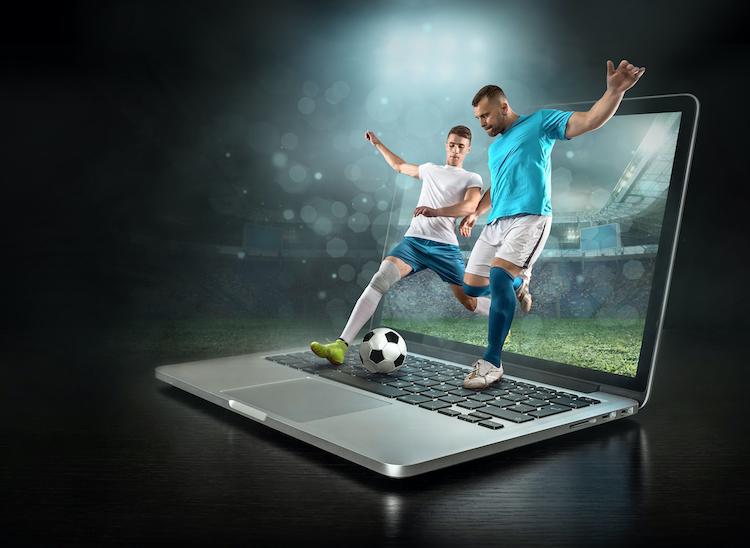 Tips Sukses Bermain Taruhan Bola di Bandar Bola Online Terpercaya