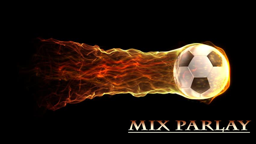 Beberapa Hal Penting Tentang Permainan Judi Bola Online Mix Parlay